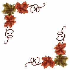 Get tips Free counted cross stitch patterns to print online – plus a caption maker to chart your own words. Description from ossstitch.com. I searched for this on bing.com/images