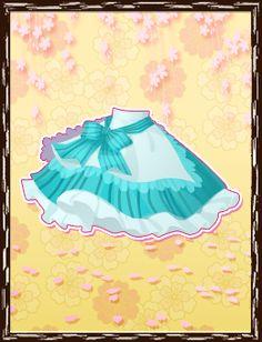 Shall we date? : Destiny Ninja+Sakura Candy Collection:Blooming Beauties