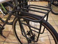 12 Best Bicycle Racks Images Bicycle Rack Bicycle Bike