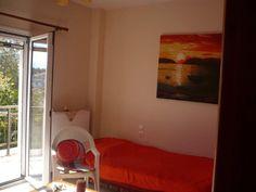 Διαμέρισμα προς πώληση Ανατολικος Όλυμπος, Νέοι Πόροι