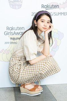 桜田ひより Pose Reference, Japanese Girl, Actresses, Poses, Celebrities, People, Japan Girl, Female Actresses, Celebs