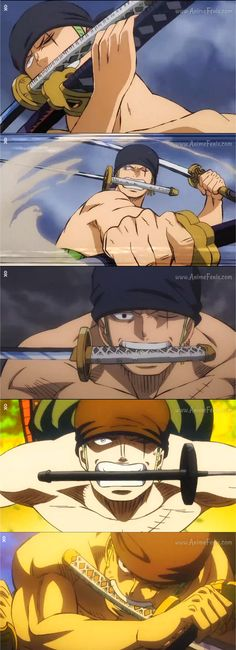 Manga Anime, Anime Couples Manga, Cute Anime Couples, Manga Girl, Anime Girls, Anime Art, Zoro One Piece, One Piece Anime, Miyazaki Spirited Away