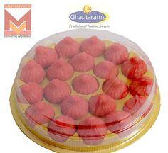 Birthday Gift For Herdiwali Foodonline Gifts To Indiagift Mothergift Brothergifts By Postinteresting Giftsreturn Ideasdiwali Diyas