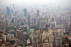 Colapso do mercado imobiliário na China parece inevitável | #BolhaImobiliária, #China, #Corrupção, #Economia, #Especulação, #HeQinglian, #Inflação, #MercadoImobiliário, #QuedaDePreços