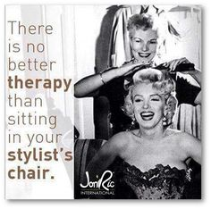 Book your next hair appointment with one of our talented stylists at Jon'Ric New Smyrna Beach: (386) 410-3910