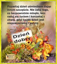 Therapy, Polish, Good Morning Funny, Pictures