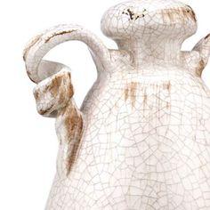 Sofia Ivory Ceramic Table Lamp - #2W493 | LampsPlus.com