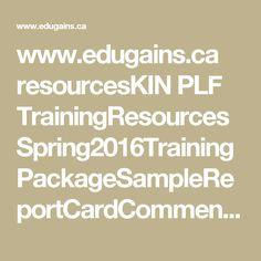 Inquiry Based Learning, Social Studies, Kindergarten, Pdf, Math Equations, Report Cards, Grade 2, Ontario, Second Grade