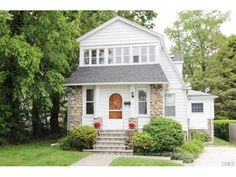 41 Chatfield Street, Stamford CT - Trulia