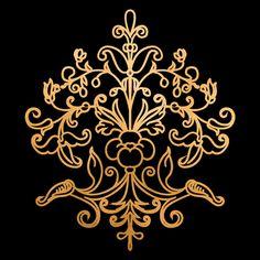 10 Glitter Sparkle Textures (Graphic) by Creative Fabrica Freebies · Creative Fabrica Premium Fonts, All Fonts, Glyphs, Lettering Design, Cricut Design, Bloom, Sparkle, Clip Art, Texture