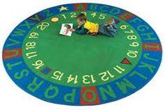 educação infantil grupo 3 - Pesquisa Google