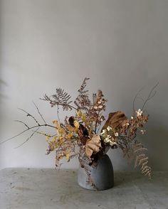 Irresistible Your Wedding Flowers Ideas. Mesmerizing Your Wedding Flowers Ideas. Fall Flowers, Dried Flowers, Wedding Flowers, Bouquet Flowers, Bouquets, Deco Floral, Arte Floral, Plantas Bonsai, Dried Flower Arrangements