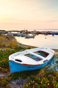 skyros 'XIX is a photograph by Milan Gonda. near molos village. Source fineartamerica.com Nantucket Island, Old Boats, Sweet Memories, Rhode Island, Cape Cod, Surfboard, Sailing, Scenery, Landscape