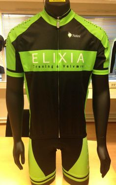 850 Best Cycling jerseys images in 2019  8c66b3967