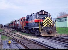 RailPictures.Net Photo: IAIS 900 Iowa Interstate Railroad Alco RS-36 at Silvis, Illinois by Ray Peacock