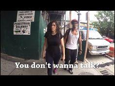 Diez horas caminando por Manhattan, un vídeo que muestra el acoso callejero que sufren las mujeres - http://dominiomundial.com/diez-horas-caminando-por-manhattan-un-video-que-muestra-el-acoso-callejero-que-sufren-las-mujeres/?utm_source=PN&utm_medium=Pinterest+dominiomundial&utm_campaign=SNAP%2BDiez+horas+caminando+por+Manhattan%2C+un+v%C3%ADdeo+que+muestra+el+acoso+callejero+que+sufren+las+mujeres