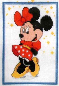 Free Printable Cross Stitch Patterns | Free Cross Stitch Patterns and Lessons from About.com Cross Stitch