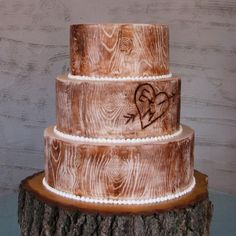cake idea - another view