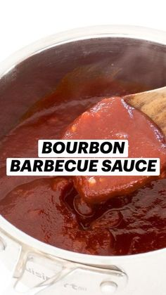 Homemade Bbq Sauce Recipe, Barbecue Sauce Recipes, Best Bbq Sauce Recipe, Bbq Sauces, Frosty Recipe, Cooking The Perfect Steak, Cooking Recipes, Favorite Recipes, White Gravy Recipe