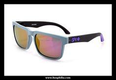 Spy Sunglasses 24 - http://sunphilia.com/spy-sunglasses-24/