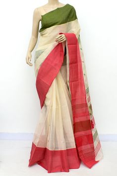 , Buy online, Pure , Trendy , online shopping india, sarees , apparel online in india | www.shavicreation.com Cotton Sarees Online Shopping, Half Saree, Sari, Celebrity, India, Pure Products, Skirts, Model, Stuff To Buy