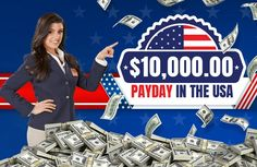 PCH $5,000.00 A-Week-Forever Prize Giveaway No. 4900   SweepstakesBible Instant Win Sweepstakes, Online Sweepstakes, Super Lotto Winning Numbers, I Need A Miracle, Winner Announcement, Contest Rules, Online Contest, Lottery Winner, Publisher Clearing House