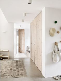 TDC: New build in Sweden. Styling: Emma Persson Lagerberg / Photography © Petra Bindel