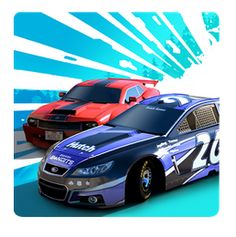 Smash Bandit Racing v1.08.17 [Free Shoping] Mod Apk - Android Games - http://apkgallery.com/smash-bandit-racing-v1-08-17-free-shoping-mod-apk-android-games/