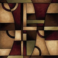 Decorative Art (Canvas) Poster, Prints, Paintings & Wall Art for Sale Oil Painting Abstract, Painting Frames, Painting Prints, Abstract Art, Painting Canvas, Oil Paintings, Painting Tools, Canvas Poster, Canvas Wall Art