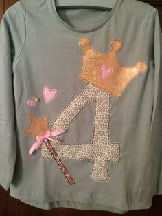 ...per Adelaide | b.Ella bday | Pinterest | Patchwork, Sewing ideas and Embroidery