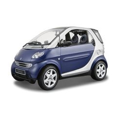 Smart Fortwo Maisto Quality Model New 1:18 Special Edition Smart Fortwo Coupe Price : £23.98 http://ace-toys.hostedbywebstore.co.uk/Maisto-Quality-Model-New-Special/dp/B00000ISA7