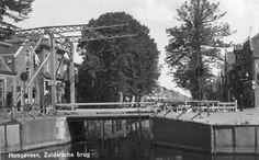 Oud Hoogeveen