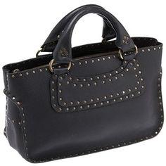 authentic celine mini luggage bag - It\u0026#39;s in the Bag on Pinterest | Bergdorf Goodman, Neiman Marcus and ...