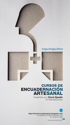 poster / medical