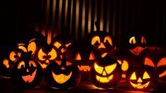 Tavaly már összefoglaltam nektek , amit a Halloweenról tudni érdemes, és itt most kérlek benneteket, ne menjünk bele, hogy nem magyar ünnep, és minek amerikamajmolunk, mindenki döntse el mit csinál, és aki úgy döntött, tököt farag, annak van itt néhány stencil: kezdőknek is, haladóknak is, meg néhány popkult ikon is :)  ...
