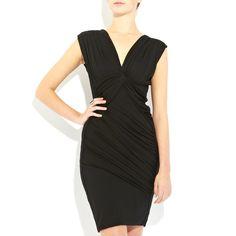 Marysa Dress