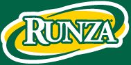 A Nebraska original! Runza restaurants, with two locations in North Platte. Have you tasted a Runza?