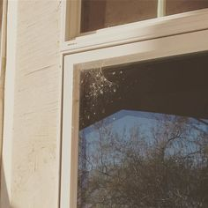 """(2/2) Fill nail holes and repaint patches. Also take time to clean off spiderwebs and dust from the exterior. Buyers want everything """"move in ready"""" so the more you do to assist the process at least in their perception the easier it will be to sell your home. . . . . . . Tag someone you know who is selling (or planning to sell) their home so they stay informed and get the best deal on their home that they can. . . . . . . . .  #provorealestste #oremrealestate #utahcountyrealestate…"""