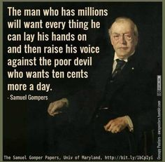 Corporations who pay their employees half the wages while expecting the American tax payer to pay the other half through corporate and welfare subsidies. Bernie Sanders, Bob Marley, Minimum Wage, Lol, Thats The Way, His Hands, Social Issues, Atheist, Quotations