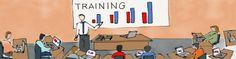 #ibbds #Training