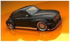 Saab 96  I like - http://extreme-modified.com/