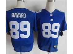 Nike Giants Mark Bavaro Blue Team Color Mens NFL Elite Jersey And Taco Charlton 97 jersey Eric Weddle, Terrell Suggs, Eric Berry, Ray Lewis Jersey, New York Giants Jersey, Jerseys Nfl, Emmanuel Sanders, Troy Aikman