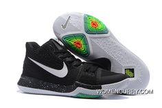 Tênis Nike Grátis, Tênis Nike Para Corrida, Tênis Nike, Sapatos Kyrie Irving, Nike Lebron, Tênis Nike, Tênis Baratos, Chinelos, Tênis