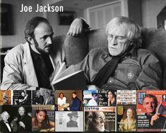 Jackson, Articles, War, Fictional Characters, Fantasy Characters, Jackson Family