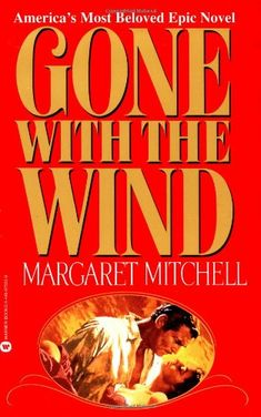 Gone with the Wind by Margaret Mitchell https://www.amazon.com/dp/0446675539/ref=cm_sw_r_pi_dp_x_.I20xb10EGHRZ