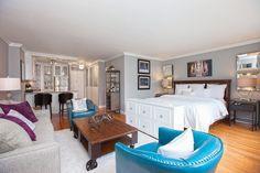 1 Bedroom Co-op for Sale in Turtle Bay Mid-town Manhattan... click on link below for more details!  http://hgmls.mlsmatrix.com/matrix/shared/Tst5mDCfgc/251East51stStreet