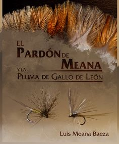 El Pardon de Meana