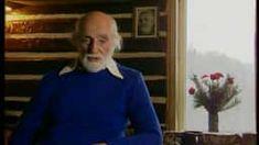 Eduard Tomáš - Cesta uskutečnění asparšajóga 5 Polo Ralph Lauren, Polo Shirt, Nyc, Mens Tops, Polos, Polo Shirts, Polo, New York