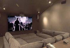 12 best basement ideas images diy ideas for home basement ideas rh pinterest com