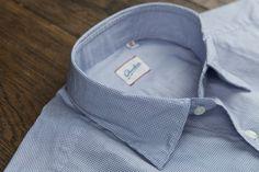 Shirt - (glanshirt)